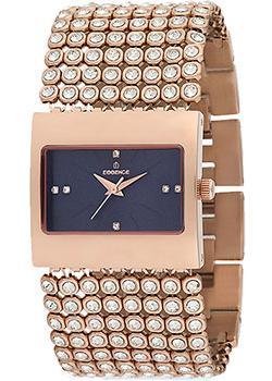Essence Часы Essence D946.470. Коллекция Femme
