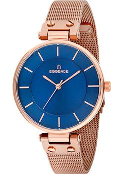 Essence Часы Essence D947.410. Коллекция Femme essence часы essence es6418fe 330 коллекция ethnic
