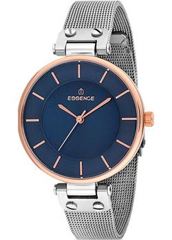Essence Часы Essence D947.570. Коллекция Femme essence часы essence es6418fe 330 коллекция ethnic