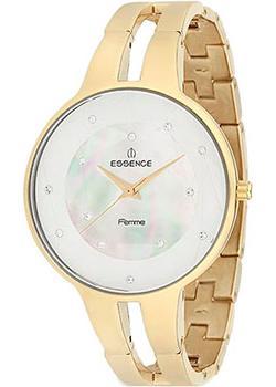 Essence Часы Essence D950.120. Коллекция Femme essence часы essence es6418fe 330 коллекция ethnic