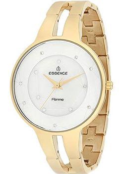 Essence Часы Essence D950.130. Коллекция Femme essence часы essence es6418fe 330 коллекция ethnic