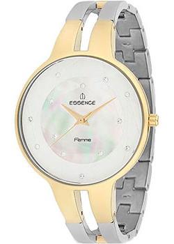 Essence Часы Essence D950.220. Коллекция Femme essence часы essence es6418fe 330 коллекция ethnic