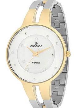 Essence Часы Essence D950.230. Коллекция Femme essence часы essence es6418fe 330 коллекция ethnic