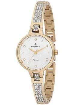 Essence Часы Essence D952.130. Коллекция Femme браслет pandora essence charm bracelet