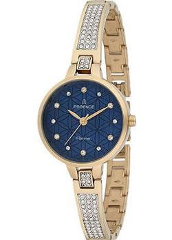 Essence Часы  D952.170. Коллекция Femme