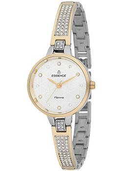 Essence Часы Essence D952.230. Коллекция Femme