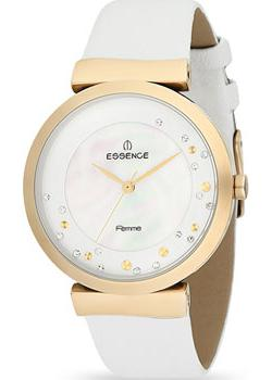 Essence Часы Essence D955.123. Коллекция Femme essence часы essence es6418fe 330 коллекция ethnic
