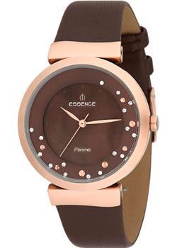 Essence Часы Essence D955.442. Коллекция Femme essence часы essence es6418fe 330 коллекция ethnic