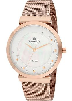Essence Часы Essence D956.420. Коллекция Femme