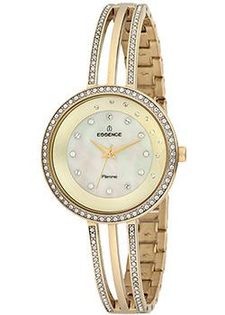 Фото - Essence Часы Essence D960.110. Коллекция Femme кольца swarovski 5412018 17
