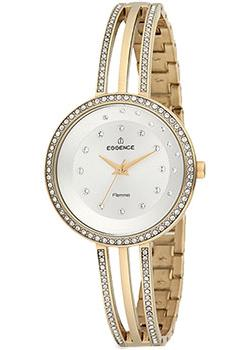Essence Часы Essence D960.130. Коллекция Femme