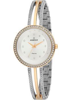 Essence Часы Essence D960.230. Коллекция Femme