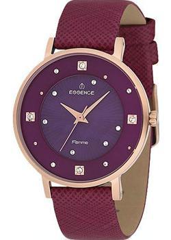 Essence Часы Essence D963.400. Коллекция Femme essence часы essence es6418fe 330 коллекция ethnic