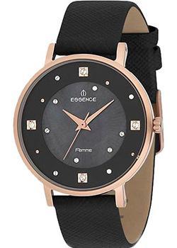 Essence Часы Essence D963.451. Коллекция Femme essence часы essence es6420fe 130 коллекция femme