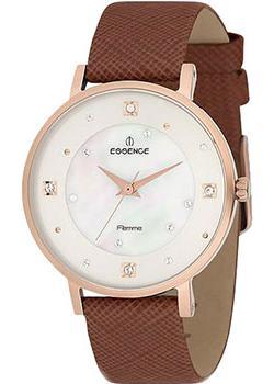 Essence Часы Essence D963.480. Коллекция Femme essence наручные женские часы essence d807 230 коллекция femme