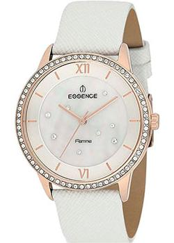 Essence Часы Essence D967.433. Коллекция Femme essence наручные женские часы essence d807 230 коллекция femme