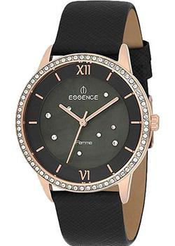 Essence Часы Essence D967.451. Коллекция Femme essence часы essence es6216fe 120 коллекция femme