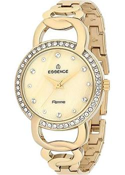 Essence Часы Essence D968.110. Коллекция Femme