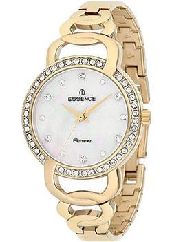 Essence Часы Essence D968.120. Коллекция Femme