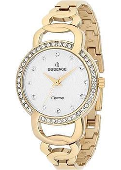купить Essence Часы Essence D968.130. Коллекция Femme по цене 9500 рублей