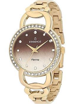 Essence Часы  D968.140. Коллекция Femme