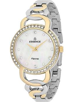 Essence Часы Essence D968.220. Коллекция Femme essence часы essence d902 120 коллекция femme