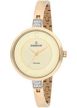 Essence Часы Essence D975.110. Коллекция Femme