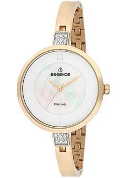 Essence Часы Essence D975.120. Коллекция Femme цена и фото