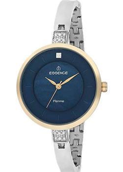 Essence Часы Essence D975.270. Коллекция Femme essence часы essence es6418fe 330 коллекция ethnic