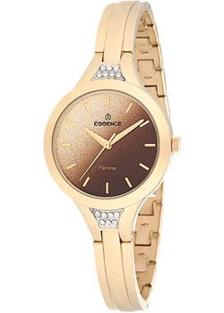 цена Essence Часы Essence D976.110. Коллекция Femme онлайн в 2017 году