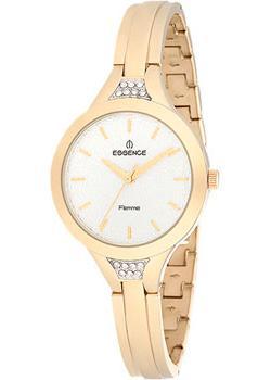 Essence Часы Essence D976.130. Коллекция Femme цена и фото