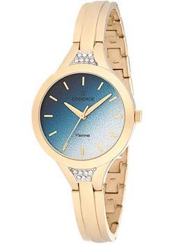 цена Essence Часы Essence D976.170. Коллекция Femme онлайн в 2017 году