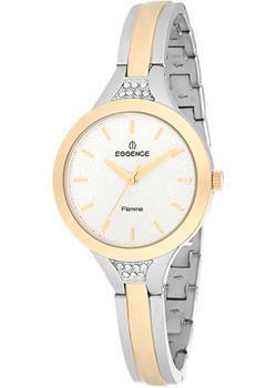 Essence Часы Essence D976.230. Коллекция Femme цена и фото