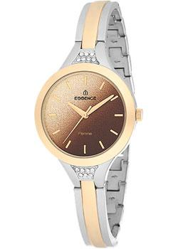 Essence Часы Essence D976.240. Коллекция Femme цена и фото