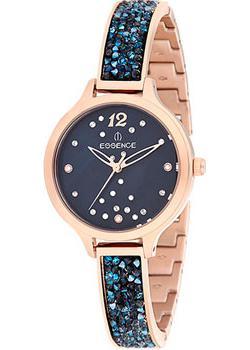 цена Essence Часы Essence D977.470. Коллекция Femme онлайн в 2017 году