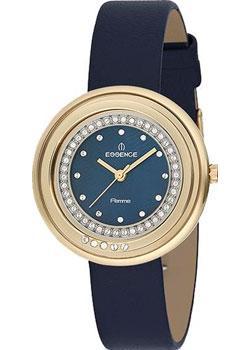 купить Essence Часы Essence D980.177. Коллекция Femme по цене 8200 рублей