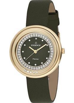 Essence Часы Essence D980.188. Коллекция Femme essence часы essence es6418fe 330 коллекция ethnic