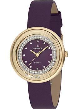 Essence Часы Essence D980.199. Коллекция Femme essence часы essence es6418fe 330 коллекция ethnic