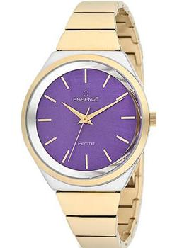 Essence Часы Essence D981.290. Коллекция Femme essence часы essence es6418fe 330 коллекция ethnic