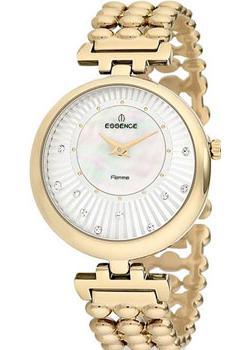 Essence Часы  D983.120. Коллекция Femme