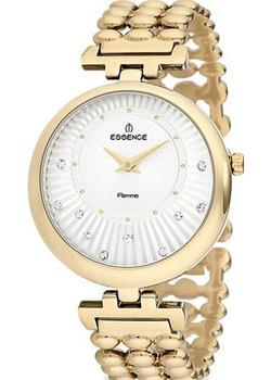 Essence Часы Essence D983.130. Коллекция Femme essence часы essence es6418fe 330 коллекция ethnic