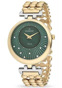 где купить Essence Часы Essence D983.280. Коллекция Femme по лучшей цене