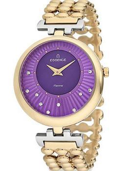 Essence Часы Essence D983.290. Коллекция Femme