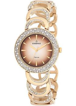 цена Essence Часы Essence D986.140. Коллекция Femme онлайн в 2017 году