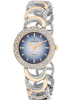 Essence Часы Essence D986.270. Коллекция Femme цена и фото