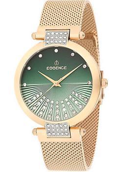 Essence Часы Essence D988.170. Коллекция Femme essence часы essence d990 110 коллекция femme