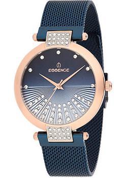 Essence Часы Essence D988.990. Коллекция Femme цена и фото
