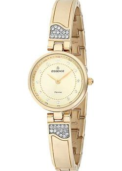 Essence Часы Essence D990.110. Коллекция Femme essence часы essence es6418fe 330 коллекция ethnic