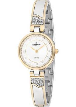 Essence Часы Essence D990.230. Коллекция Femme браслет pandora essence charm bracelet