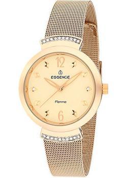 Essence Часы Essence D992.110. Коллекция Femme